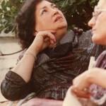 Vera, Edith