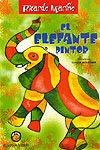 autores-ElefantePintor