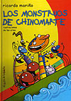 autores-MonstruosChinomarte