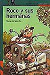 autores-RocoHermanas