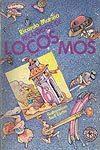 locosmos